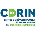 CDRIN Logo