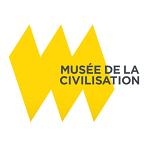 Musee de la Civilization Logo