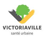 Victoriaville Logo