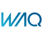 WAQ Logo