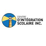 CIS Logo 150x150